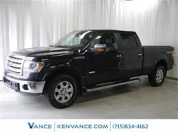 2014 Ford F-150 Lariat Eau Claire WI 23386793 Hero Image Safety Safari Pinterest Sport Truck Ford And 2015 F250 Super Duty First Drive Review Car Driver 2014 Used F350 Srw 4wd Crew Cab 172 Lariat At What Are The Best Selling Pickup Trucks For Sales Report F 150 Lift Truck Extended Sale F150 Truck With Custom Painted Wheels Off Road Wheels Tremor Is Street Machine Talk Eau Claire Wi 23386793 02014 Svt Raptor Vehicle Preowned Stx In Parkersburg U7768 Production Begins Dearborn Plant Video Hits Sport Market