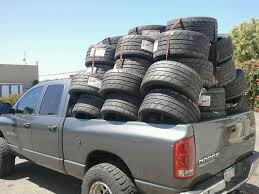 Chris Forsberg Stacks 46 Hankook Tires In His Dodge Truck : Breaking ... 1956 Dodge Trucks New 46 Power Wagon Ebay Motors Cars Alma Chrysler Jeep Ram Car Dealer In Mi Updated 2014 Gets Bigger Hemi Starts At 45690 Lifted Dodge Dakota Truck Post Some Pics Of Your Page The Show Hemi Rat Pickup Youtube Special Vintage Autostrach Index Picsmore Pics1995 4x4 1996 Ram Monster Truck Project Sitting On Goodyears Marco Duijnisveld Twitter Hello Valeyellow46 Do You Like My 54 Ford Customlines Most Teresting Flickr Photos Picssr Ram 1500 For Sale Copart Dunn Nc Lot 44050018 Worlds Recently Posted And