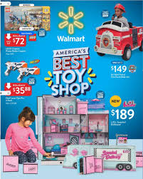 WalMart Toy Catalog 2018 How Amazon And Walmart Fought It Out In 2017 Fortune Best Truck Gps Systems 2018 Top 10 Reviews Youtube Stops Near Me Trucker Path Blamed For Sending Trucks Crashing Into This Tiny Arkansas Town 44 Wacky Facts About Tom Go 620 Navigator Walmartcom Check The Walmartgrade In These Russian Attack Jets Trucking Industry Debates Wther To Alter Driver Pay Model Truckscom Will Be The 25 Most Popular Toys Of Holiday Season Heres Full 36page Black Friday Ad From Bgr