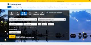 74% Off Expedia Promo Code, Credit Card Promos - Cardable ... Expedia Coupon Code For Up To 30 Off Hotels Till 31 Jan Orbitz Codes Pc Richard Com How Use Voucher Save Money Off Your Next Flight Priceline Home In On Airbnbs Turf Wsj New Voucher Expediacom Codeflights Holidays Pin By Suneelmaurya Collect Offers Platinum Credit Card Promotions In Singapore December 2019 11 When Paying Mastercard 1000 Discount Coupons And Deals You At Ambank Get Extra 12 Hotel Bookings Sintra Bliss Hotel 2018 Room Prices 86 Reviews