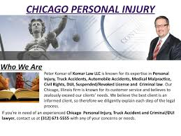 Chicago Personal Injury - Komarlawgroup.com By James Marton - Issuu Distracted Truck Drivers Endanger The Lives Of Everyone On Road Illinois Bicycle Lawyers Chicago Illinois Bike Accident Personal Dupage County Injury Attorney Lawyer Lombard Lawyers Semi Litters Junked Cars Across Freeway Injuring One Truck Free Csulation 866law0232 Dont Delay Youtube Preventing Accidents Accident Attorney Wreck How They Can Help Cooney Conway