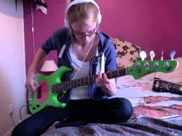 Whose Bed Shania Twain by Whose Bed Have Your Boots Been Under Shania Twain Bass Cover
