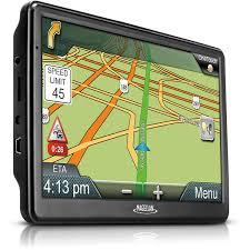 100 Magellan Truck Gps Amazoncom Roadmate 9612TLM 7Inch Touchscreen GPS
