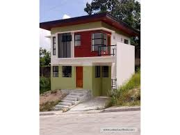 100 Crescent House Ville Minglanilla For Sale CebuClassifieds