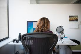 🥇Top 10 Best PC Gaming Chairs Under $100   Consumers Base 15 Top Rated Ergonomic Office Chairs Youll Love In 2019 Console Gaming Accsories Buy At Best Budget Rlgear Review The Iex Chair Bean Bag 10 Playstation Vita Games To Play On The Toilet Pc Case Various Sizes Lightning Game Gavel Gifts For Gamers Buying Guide Ultimate Gift List Titan 20 Amber Portable Baby Bed For Travel Can 5 Brands 13 Things Every Gamer Needs Perfect Set Up Gamebyte