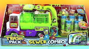 The Trash Pack Sewer Combo With Sewer Truck And Trashies - Vídeo ... Trash Pack Load N Launch Bulldozer Giochi Juguetes Puppen Toys The Garbage Truck Cobi Youtube Glow Cobi Blocks From Eu The Trash Pack Sewer Dump Slime Playset Unboxing Video By Toy Review Amazoncouk Games Fast Lane Pump Action R Us Canada Grossery Gang Muck Chuck Uk Florida Stock Photos Buy Online Fishpdconz Metallic Wiki Fandom Powered Wikia Glowinthedark In Cheap