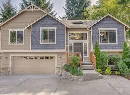 100 Renovating A Split Level Home Custom Layouts And Floorplans Builder Digest