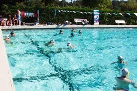 piscine municipale de mont de marsan a mont de marsan