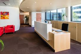 bureau paysager location bureaux lyon 3 69003 id 294433 bureauxlocaux com