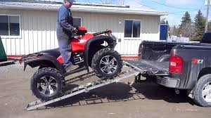 Atv Loading Ramps And Still Pull A Small Trailer - YouTube Madramps Hicsumption Tailgate Ramps Diy Pinterest Tailgating Loading Ramps And Rage Powersports 12 Ft Dual Folding Utv Live Well Sports Load Your Atv Is Seconds With Madramps Garagespot Dudeiwantthatcom Combination Loading Ramp 1500 Lb Rated Erickson Manufacturing Ltd From Truck To Trailer Railing Page 3 Atv For Lifted Trucks Long Pickup Best Resource Loading Polaris Forum Still Pull A Small Trailer Youtube