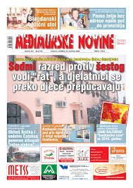 Međimurske novine 746 by mnovine issuu