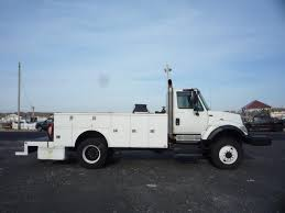 USED 2005 INTERNATIONAL 7300 SERVICE - UTILITY TRUCK FOR SALE IN IN ... 2003 Chevrolet C7500 Service Utility Truck For Sale 590780 What Ever Happened To The Affordable Pickup Truck Feature Car Used Bucket Trucks For Sale Utility Equipment Inc 2006 Gmc W4500 11173 Service N Trailer Magazine Used 2008 Ford F450 2017 Heavy Duty Dealership In Colorado Mini Custom Off Road Hunting Imported Truck Wikipedia Truckbedscom 2007 C4500