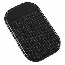 Car Anti slip Mat Mobile Phone Non skid Cushion $0 45 line