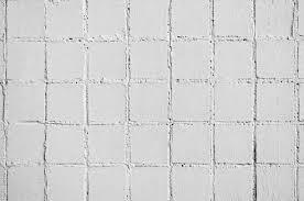 ceramic porcelain stoneware tile texture or pattern beige color
