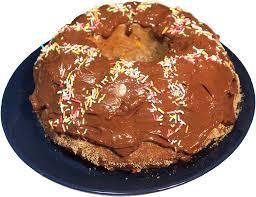 File Date cake