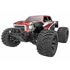 DUKONO 1/10 SCALE ELECTRIC MONSTER TRUCK - EHobbyHouse Traxxas Xmaxx 16 Rtr Electric Monster Truck Wvxl8s Tsm Red Bigfoot 124 Rc 24ghz Dominator Shredder Scale 4wd Brushless Amazing Hsp 94186 Pro 116 Power Off Road 110 Car Lipo Battery Wltoys A979 24g 118 For High Speed Mtruck 70kmh Car Kits Electric Monster Trucks Remote Control Redcat Trmt10e S Racing Landslide Xte 18 W Dual 4000 Earthquake 8e Reely Core Brushed Xs Model Car Truck