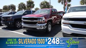 Gilbert Chevrolet - Lease The All New Silverado - Okeechobee ... 2018 Chevrolet Silverado Incentives And Rebates Tinney Chevy Truck Month Prince In Tifton Ga Princeautifton Current Car Suv Bowman Stung By Ram Win March Further Juices Incentives Pressroom United States Images Ron Lewis Serving Pittsburgh Beaver Falls 2019 Promises To Be Gms Nextcentury Truck Mertin Gm Chilliwack Bc Vancouver Buick 2017 2500hd Crew Cab Pricing For Sale Edmunds Ancira Winton Is A San Antonio Dealer New Chevroletsilvera2500hdscablwidowpackage Salisbury Nc 1500