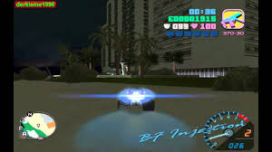 GTA Vice City - Monster Truck (B7 Injection) [MOD] - YouTube Albany Cavalcade Fxt Cabrio Monster Truck For Gta 4 San Andreas Cop Els Iv Big Bob Monster Truck Youtube Patching Now Free On Xbox 360 Gaming Trend Dodge Ram 3500 2010 Bigfut Xbox Cheat Codes 5 Cheats Grand Theft Auto V Caddy