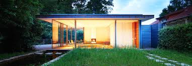 100 German House Design Haus Rheder II Tiny Home In Y Renovated As A Tranquil Forest