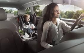 reglementation siege auto enfant siege auto bebe enfant pas cher isofix et ceinture pivotant