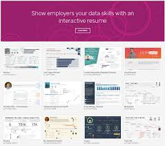 Tableau Can Enhance Your Soft Skills | Tableau Software Knanne How To Visualize A Resume In Tableau Finance Analytics Samples Velvet Jobs Developer Example And Guide For 2019 Datavizexpert Sample Rumes Mock Pdf 3 1 Rsum De La Composition Chimique Du Bain Experience Best Of Can Enhance Your Soft Skills Software Luxury Beautiful Customer Support Email
