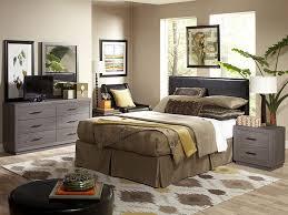 Dorian Queen Bedroom