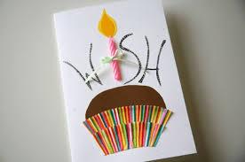 My Happy Birthday Wishes