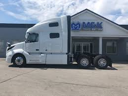 2019 VOLVO VNL760 TANDEM AXLE SLEEPER FOR SALE #289300 Jeff Martin Auctioneers Cstruction Industrial Farm 2005 Kenworth W900l For Sale 9039 2019 Freightliner Scadia126 1415 Custom Sleepers While Costly Can Ease Rentless Otr Lifestyle 2014 Intertional Prostar Tandem Axle Sleeper 1022 Truck Sleeper Cabs Trucks Accsories And 2013 Peterbilt 587 1426 New 2018 Lt In Tn 1119 What Do Luxury For Longhaul Drivers Look Like 9400i 9013 Used Ari Legacy Sleepers