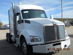 Kenworth T880 Conventional Trucks For Sale ▷ Used Trucks On ... 2007 Western Star 4900ex Truck For Sale By Quality Care Peterbilt 379 Warner Industries Heavy Duty Intertional 9900ix Eagle Cventional Capital City Fleet Mack Single Axle Sleepers Trucks For Sale 2435 Listings Page Lot 53 1985 Freightliner Youtube Day Cabs In Florida 575 Kenworth T800w Used On In Texas 2016 389 W 63 Flat Top Sleeper Lonestar