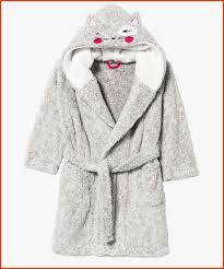robe de chambre capuche robe de chambre ado lovely superb chambre de fille de 10 ans 8 robe
