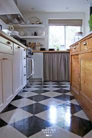 stripping waxing vct tile floors dvd tile flooring design