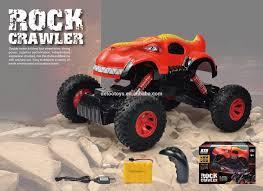 100 Dinosaur Truck Detoo Off Road Monster 114 Car Toy Plastic Rc Toys