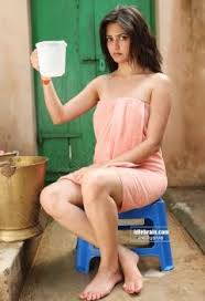 27 best kriti images on Pinterest