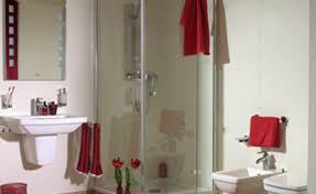 bad badezimmer badausstattung badsanierung