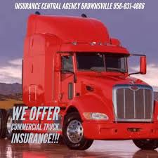 Insurance Central Agency - Home | Facebook Fleet Insurance And Commercial Autonomous Vehicles Accenture Transportation Amtrust Financial Quotes Pa Truck 7 Ways To Reduce Your Premium Paramount Fort Payne Al Agents Attain What You Need To Know Start Dump Best Image Kusaboshicom Vehicle Mustard Seed Vehicinsuranceftlauderdale Trucking Flatbed Check Rates Texas Tow