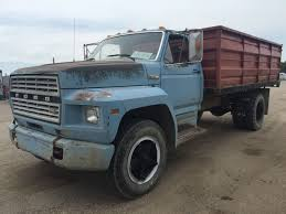 Salvage Heavy Duty Ford F600 Trucks | TPI Heather Smith Thomas Notes From Sky Range Ranch Dont Let Your 2004 Ford F150 Xl 54l Automatic 2wd Subway Truck Parts Inc Super Duty Home Facebook Mr Rs Auto Salvage Quality Fast 2014 Xlt 4x4 1880 Miles 16900 Repairable 2009 F350 64l Diesel 35k Wrecked 2011 Supercrew Ecoboost Platinum To Ecaptor 2017 2005 Ford F450 Ambulance Em166 56 For Auction Municibid Crashed Ford Fusion Sale 35 Cool Wrecked Dodge Trucks Otoriyocecom Wrecking Llc Pickup Stock Photos