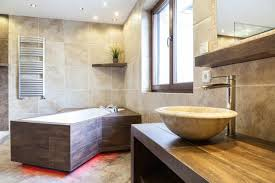 Kitchen Bathroom Renovations Canberra by How Much Does A Bathroom Renovation Cost Hipages Com Au