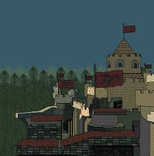 castle siege flash image castle siege png mcleodgaming wiki fandom powered by wikia