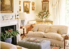 Country Style Living Room Sets by Furniture Of Living Room Really Encourage Living Room Furniture