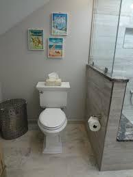 Kohler Memoirs Pedestal Sink 30 by Designs Chic Kohler Memoirs Bathtub 81 Bathtub Design Cool