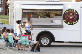 Food Truck Festival Coming To Downtown Greensboro | Blog: Short ... Westwood Officials Working To Tighten Food Truck Parking Ticket Laws 2012 Event Tonight Catch Us At Thebrigvenice From 511pm For The Final Sd Food Trucks Truck Events El Paso Industry Is Growing Up Eat A Duck Purveyors Of Dectable Discourse The Trucks Just Keep Rolling Los Angeles Times Presents The Taste Best Las Gourmet Taco Cgrulations Grill Em All Kogi Korean Bbq La Border Joe Mcnallys Blog