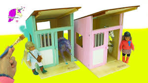 Paint & Create Your Dream Barn - Breyer Classic Horses Hilltop ... Amazoncom Breyer Traditional Wood Horse Stable Toy Model Toys Wooden Barn Fits Horses And Crazy Games Classics Feed Charts Cws Stables Studio Myfroggystuff Diy How To Make Doll Tack My Popsicle Stick Youtube The Legendary Spielzeug Museum Of Davos Wonderful French Make Sleich Stall Dividers For A Box Collections At Horsetackcocom