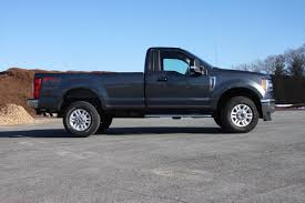 BangShift.com 2017 Ford F-250 Super Duty With 6.7L Power Stroke V8 Custom 6 Door Trucks For Sale The New Auto Toy Store Six Cversions Stretch My Truck 2004 Ford F 250 Fx4 Black F250 Duty Crew Cab 4 Remote Start Super Stock Image Image Of Powerful 2456995 File2013 Ranger Px Xlt 4wd 4door Utility 20150709 02 2018 F150 King Ranch 601a Ecoboost Pickup In This Is The Fourdoor Bronco You Didnt Know Existed Centurion Door Bronco Build Pirate4x4com 4x4 And Offroad F350 Classics For On Autotrader 2019 Midsize Back Usa Fall 1999 Four Extended Cab Pickup 20 Details News Photos More