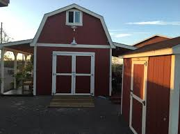 tuff shed home facebook