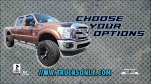 LIFTED TRUCK MONTH At TO! Free Accessory With Purchase! LIFT UP With ... Vehicle Blog Post List Larry H Miller Nissan Mesa New Trucks Or Pickups Pick The Best Truck For You Fordcom 1500 Reasons To Get Excited About Ram Month Eide Chrysler October 2017 Auto Sales Suvs Make A Decent Buy A To 2015 Car Loans 5 Ways Get Best Deal As Interest Rates Rise Simple Steps Saving New Car Lia Hyundai Of Enfield Dealership In Ct 06082 The Offers On Pickup Trucks Globe And Mail Gm Stay Ahead Recall Mess Rise 28 April Wardsauto Hidden Costs Buying Tesla Fortune What Are Subscription Services Edmunds