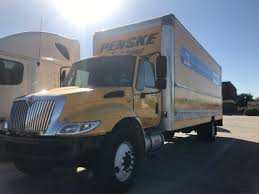 International 4300 Van Trucks / Box Trucks In Phoenix, AZ For Sale ... Used 2008 Intertional 4300 Box Van Truck For Sale In New Jersey 2006 Cf500 Al 3058 2012 4000 Series 582293 4300m7 Ca 1288 911 2010 1995 Intertional 4700 Box Truck Item Db5483 Sold Marc Van Trucks Box In Georgia For Sale Used Terrastar Texas 7111 2011 8600 Truck Cargo Auction Or 1093