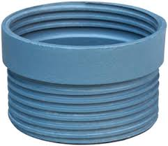 Sioux Chief Floor Drain Replacement Strainer by Sioux Chief Finish Line On Grade Adjustable Floor Drain Ductile