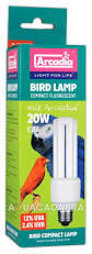 Uv B Lamp For Vitamin D Uk by Arcadia Bird Lamp E27 Compact T5 T8 Light Tube Uvb Uva Bulb 8w 15w