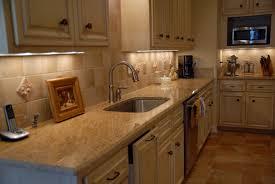 kashmir gold granite installed design photos and reviews granix inc