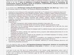 46 Inspirational Software Engineer Cover Letter Resume Templates ... Never Underestimate The Realty Executives Mi Invoice And Resume Live Career Login My Perfect Sign In Example Intended For Com 15 Examples Sound Engineer Any Positions 78 Live Career Resume Reviews Juliasrestaurantnjcom Careers Builder Livecareer Review Reviews Professional Makeover For Elvis Presley King Of Rock N Roll Topresume 50 Spiring Designs And What You Can Learn From Them Learn Awesome Office Manager Business Licensed Practical Nurse Sample Monster David Brooks Should Your Rsum Or Eulogy 30 View By Industry Job Title Format Marathi New